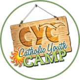 catholic-youth-camp